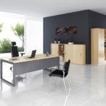 Grafik Express Möbel von M+M Bürosysteme